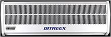 Ditreex RM-1209S-3D-Y3G