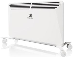 Electrolux ECH-T-2000 M