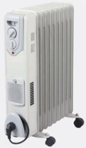 Heatline YL-A06F-11